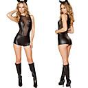 Cosplay Nošnje Movie & TV Theme Costumes Festival/Praznik Halloween kostime Hula-hopke/Onesie Halloween / Karneval ŽenkaPolyurethane