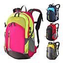 32 L Backpacking paketi / Biciklizam ruksak / Kabanice za ruksak Camping & planinarenje / Penjanje / Putovanje / BiciklizamOutdoor /