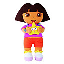 35cm - plišane igračke - Punjene Lutke - ( Multi-boji , Pliš )
