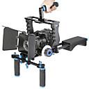 yelangu® aluminijska folija Film komplet sustav opremiti drugi DSLR fotoaparati