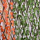 シルク 植物 人工花