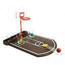 Europski popularne košarkaške igre vina igre bar igračke na ploči