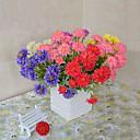 Polyester Tratinčice Umjetna Cvijeće