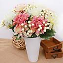 Svila Tratinčice Umjetna Cvijeće