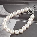 Náramky Strand Náramky Napodobenina perel Others Jedinečný design Módní Párty Denní Ležérní Šperky Dárek1ks
