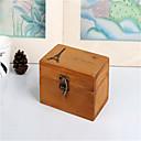 vinobraní dřevěná úložný box věž box dřevo řemesla bytový se zámkem