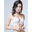 Infanta® Osnovni Grudnjaka Najlon / Spandex kože - B8025