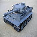 4ch RC tanky