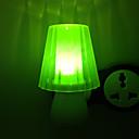lijepi san dimnjak pametna svjetla pod kontrolom hitne vodio noćno svjetlo za djecu soba uređenje doma (slučajan odabir boje)