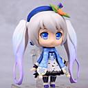 VOCALOID Hatsune Miku PVC アニメのアクションフィギュア モデルのおもちゃ 人形玩具