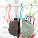 トラベル 旅行用ハンバー / 膨張式マット 洗面道具 プラスチック