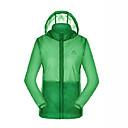 Biciklistička jakna Žene Dugi rukav Bicikl Vodootpornost / Prozračnost / Quick dry / Ultraviolet Resistant Jakna / Raincoat / Ženska jakna