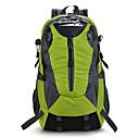 20L-30L L Batohy / Cyklistika Backpack / Travel Duffel / batoh Outdoor a turistika / Rybaření / Lezení / Lov / cestování / Cyklistika