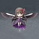 魔法少女まどか☆マギカ その他 PVC アニメのアクションフィギュア モデルのおもちゃ 人形玩具