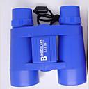 標準 - 双眼鏡 - 3.5x x 36 レッド / ブルー