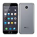 """MEIZU M2 Note 5.5 """" Android 5.0 4G Smartphone (Dual SIM Osmojezgreni 13 MP 2GB + 16 GB Bijela)"""
