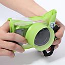 防水バッグ / ドライボックス ユニセックス 防水 / カメラバッグ ダイビング&シュノーケリング ブラック PVC