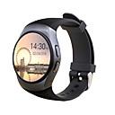 kimlink kw18 pametnih satova, Bluetooth 4.0 / monitor otkucaja srca / aktivnosti tracker / hands-free pozive / upravljanje fotoaparatom