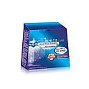 hřeben 3d bílé luxe whitestrips profesionální efekty - bělení zubů 28strips kit