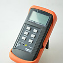 Sampo dm6801b naranče za termometar
