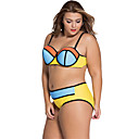 summer swimwear zwembroek plus size beschikbaar cosplay kostuum