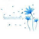 Zvířata / Botanický motiv / Slova a citáty / Zátiší / Módní / květiny / Fantazie / Volný čas Samolepky na zeď Samolepky na stěnuOzdobné