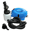Spray Gun Provides  Year Relief From Dry Air Conditioners  By Ensuring Your Breathing Environment Is Nice. Plastic AC