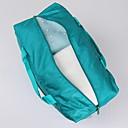 ストレージ用袋 織物 とともに特徴 あります 旅行 , のために 下着 / 布 / ショッピング