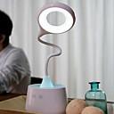 prigušivanja pročišćavanje zraka vodio lampa