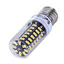 5 E26/E27 LED klipaste žarulje T 56 SMD 5733 500 lm Toplo bijelo / Hladno bijelo Ukrasno AC 220-240 V 1 kom.