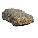 Toyota Camry Vios corolla ralink maskování auto tkaniny Oxford krycí tkanina kabát
