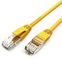 shengwei RJ45 kabel high speed RJ45 na RJ45 kabel