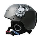 Unisex Helma M: 55-58CM / S: 52-55CM Sporty CE EN 1077 Zimní sporty / Lyže / Snowboard EPS / ABS