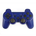 Bežični upravljač DualShock 3 za Sony PlayStation 3 (plava)