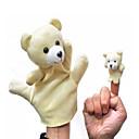 ぬいぐるみ アイデアおもちゃ斬新さ玩具 おもちゃ アイデアジュェリー プラッシュ キャメル 男の子用 / 女の子