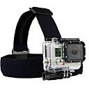GoPro příslušenství,Hrudní popruh Pásky na hlavu Ramínka Plavání, Pro-Akční kamera,Gopro Hero 2 Gopro Hero 3 Gopro Hero 3+ GoPro Hero 5