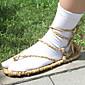 Bleach Cosplay Straw Sandalen Schuhe