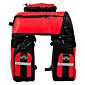 FJQXZ® Torba za bicikl 70LPanniers & Rack Trunk / Dodaci za ruksak Vodootporno / Quick dry / 3 u 1 Torba za bicikl 1680D PolyesterTorbe