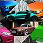 152 * 30cm polimerni PVC mat krom vinil automobila oblozi boje naljepnica mijenja automobila naljepnicu s klima mjehurića auto oprema