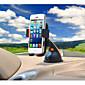360 usisna tipa šalice mobilni telefon nosač