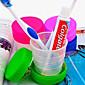 Cestování Hygienické potřeby Skládací Plast