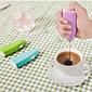 1 Home Kitchen Tool Nerez / Plast Náčiní na vejce
