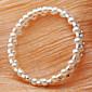 Narukvice Široke narukvice Legura Others Imitacija bisera Dnevno Kauzalni Jewelry Poklon Srebrna Rose Gold,1pc