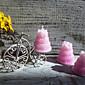 Zahradní motiv / Asijská motiv / Klasický motiv / Pohádkový motiv / Dárky pro novorozeně Svíčka ODMĚNY-1 Piece / Set Svíčky Nepřizpůsobeno
