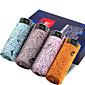 SHINO® Cotton / Bambus Carbon Fiber Uže bokserice 4 / kutija-F019