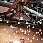 Akrylát Materiál šetrný k životnímu prostředí Svatební dekorace-5Piece / Set Jaro Léto Podzim Zima NepersonalizovánoDobrý pomocník na