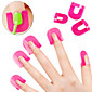 Tools Nail SalonTool Nail Art Make Up