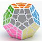 / Glatko Brzina Kocka 3*3*3 / Megaminx / Magične kocke Duga Plastika