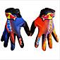 KTM Red Bull off road rukavice moto rukavice za bicikle rukavice propusnost zraka bez klizanja sportskim rukavice