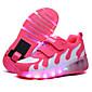 Za djevojčice Sneakers Proljeće / Ljeto / Jesen / Zima Anatomske natikače / Udobne cipele KožaAktivnosti u prirodi / Ležerne prilike /